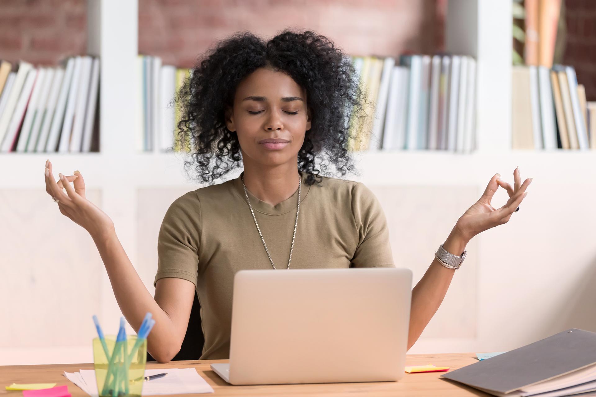 Veja 5 dicas fundamentais para exercer uma liderança consciente