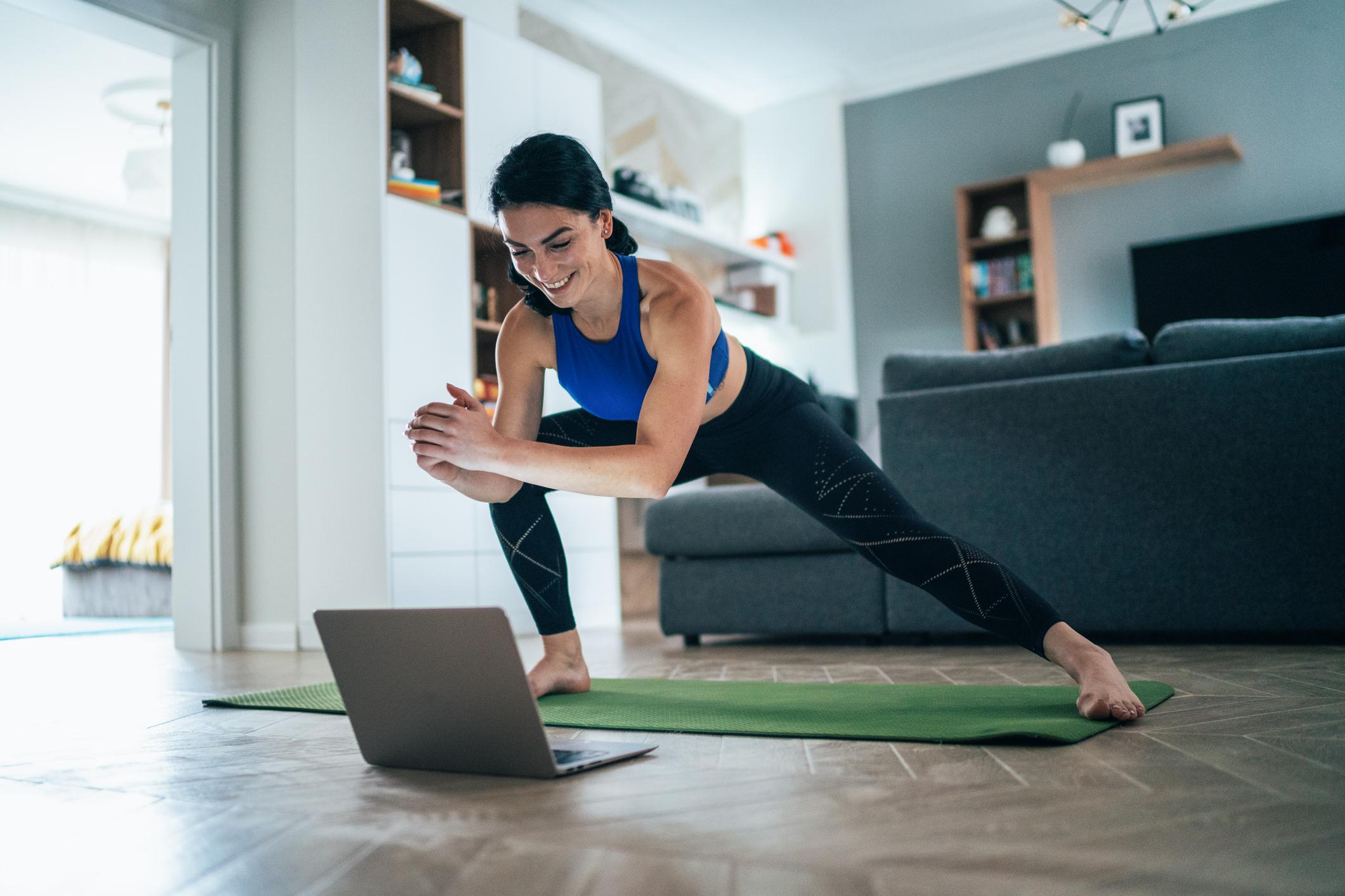 Conheça a relação entre Yoga e meditação