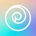 Positiv Blog Logo