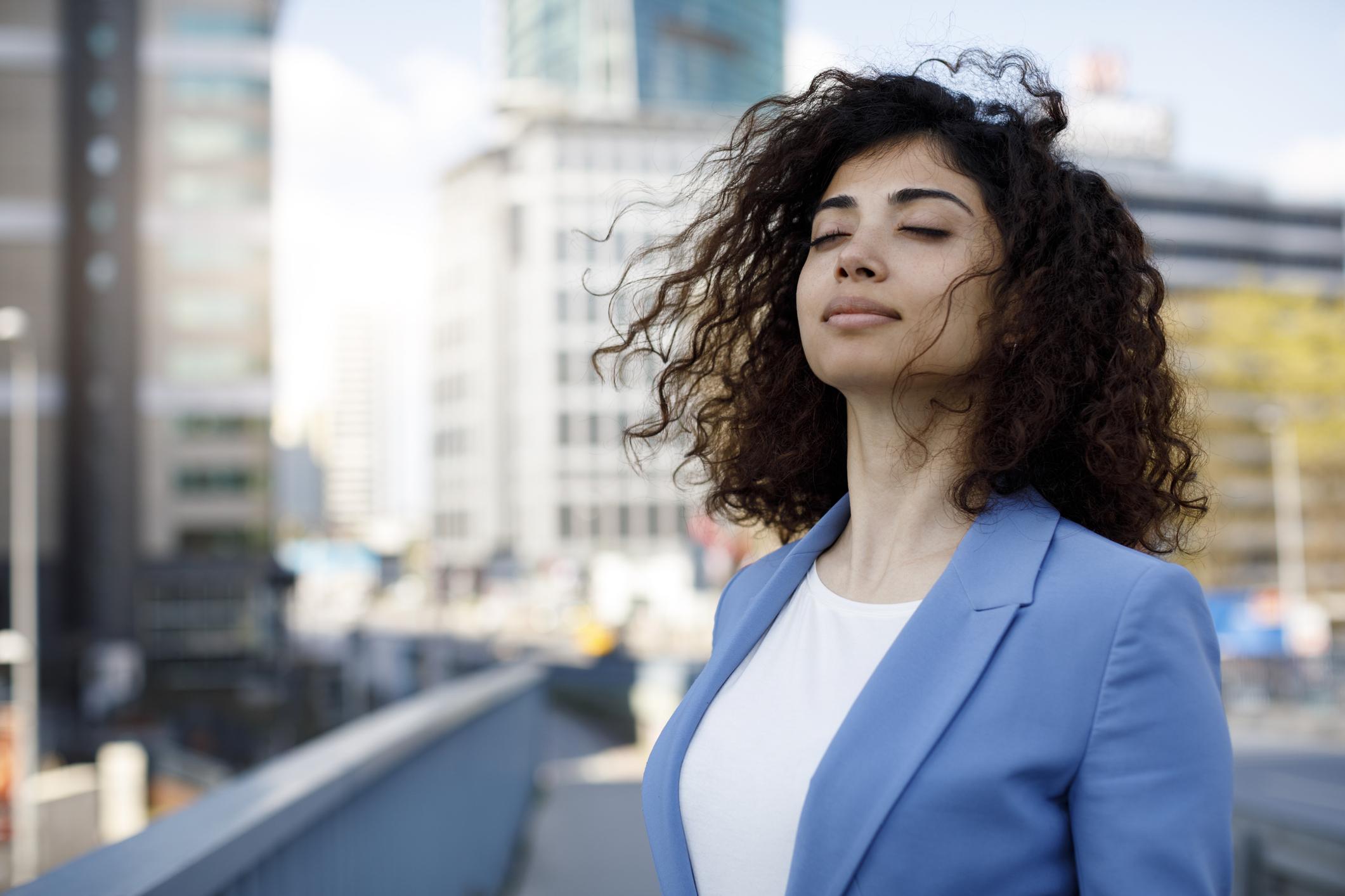 Saiba como ajudar sua mente a se preocupar menos